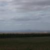 First views of Flinders Ranges
