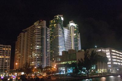 Florida 2013 Ft Lauderdale