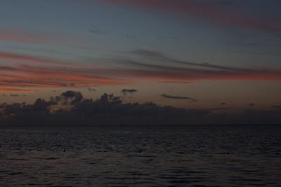 Florida 2013 -- Keys