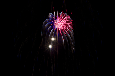 Fourth of July 2013 029