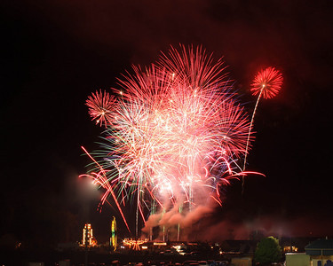 Independence Fireworks 2009 044_edited-1