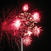 Summitville fireworks<br /> <br /> Photographer's Name: Jetlan Davis<br /> Photographer's City and State: Orestes, Ind.