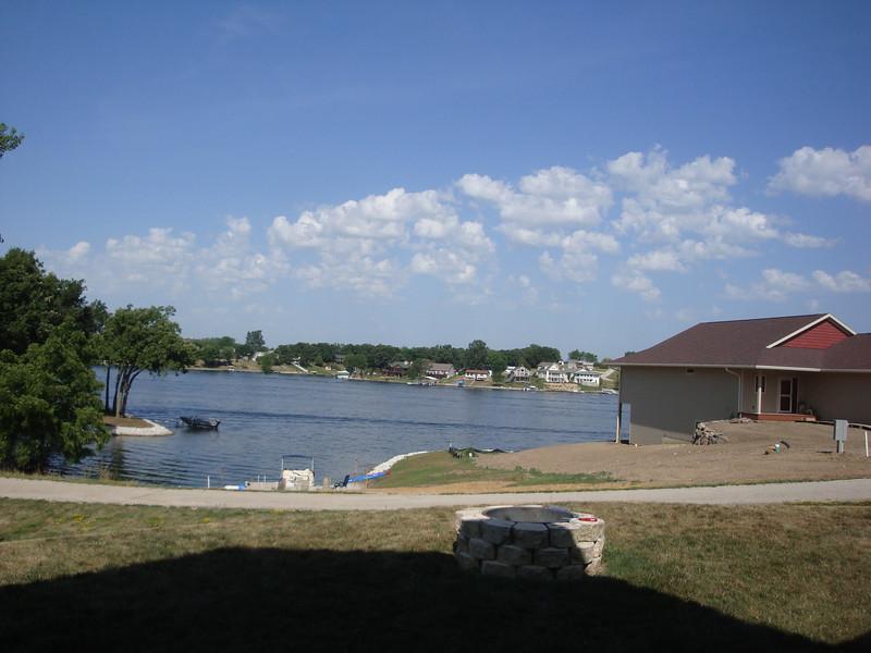 Sun Valley Lake ( 2012 )