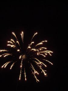Fargo-Moorhead Fireworks 08