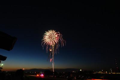 Fireworks 2011 - 02