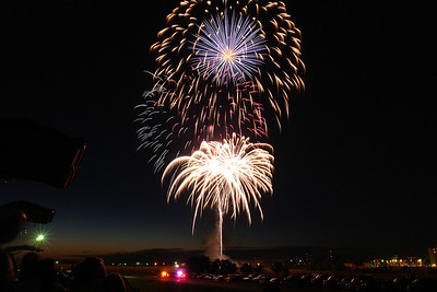 Fireworks 2011 - 11