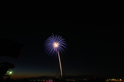 Fireworks 2011 - 12