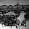 Carousel <br /> (Nantes)