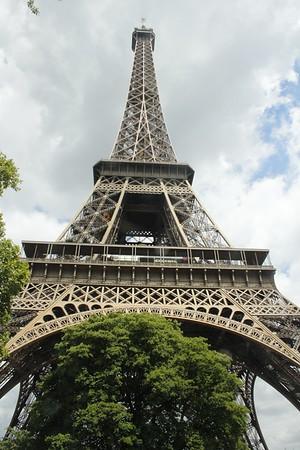 Paris May 2015 Part 2