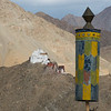 Sankar Monastery- Leh