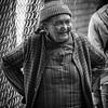 Aryan woman at Dahanu Village.
