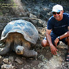 Galapagos  1008