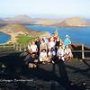 Galapagos - Bartoleme Island