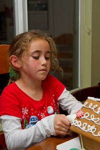 20111220_Gingerbread_Houses_09