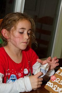20111220_Gingerbread_Houses_10