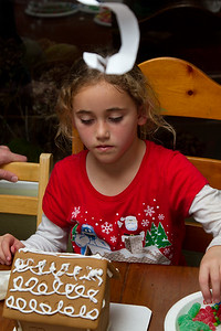 20111220_Gingerbread_Houses_07