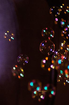 Bubbles Glendale 2602
