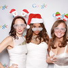 Google White Party 12-7-13 :