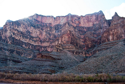 Grand Canyon-0139