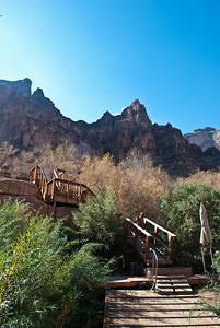 Grand Canyon-0122