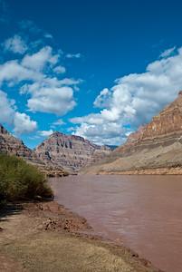 Grand Canyon-0118