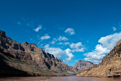 Grand Canyon-0130