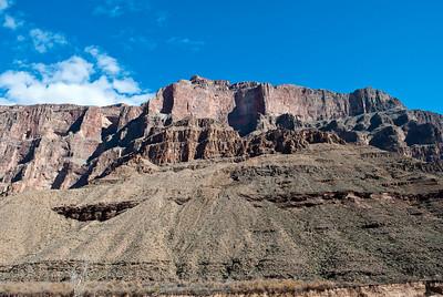 Grand Canyon-0108