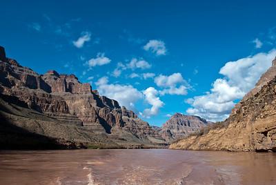 Grand Canyon-0129