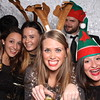 Grant Thornton Holiday Party 12-1-12 :