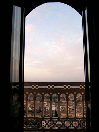 Great Granada