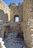 rhodes - castle ruins (1)