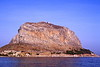 monemvasia - monemvasia rock