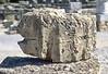 rhodes - kamiros ruins (3)