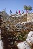 mycenae - ruins (1)