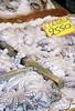 athens -  monastiraki - meat market (4)