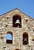 sparta - old mystras - ruins (5)