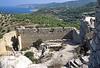 rhodes - kamiros ruins (4)