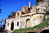 sparta - old mystras - ruins (2)