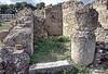 epidaurus - ruins (1)