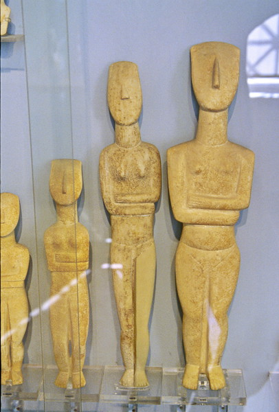athens - archeological museum (3)