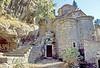 sparta - old mystras - ruins (3)