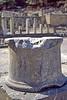 rhodes - kamiros ruins (2)