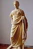 athens - archeological museum (4)