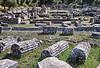 epidaurus - ruins (3)