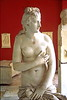 athens - archeological museum (7)