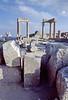 rhodes - lindos - acropolis (1)