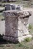 epidaurus - ruins (4)