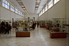 athens - archeological museum (1)