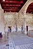 rhodes - palace interior (1)