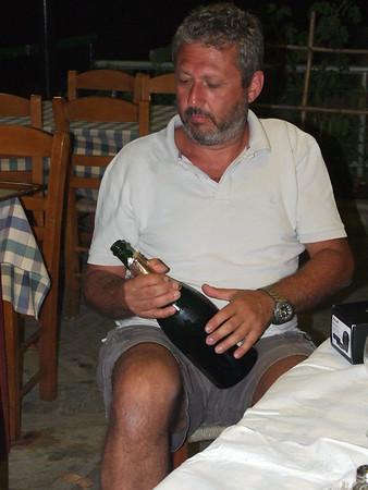 16 July Agio Giannis